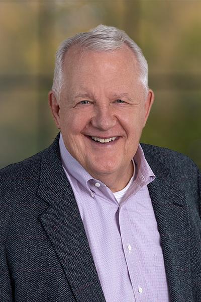 Dick Beresford