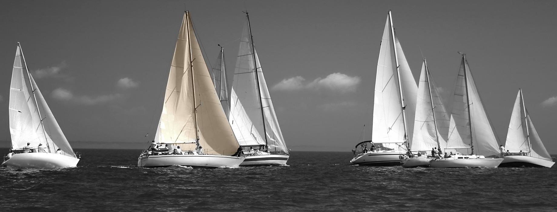 sailboats-1840x
