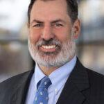 Todd J. Cook Edmonds Lawyer