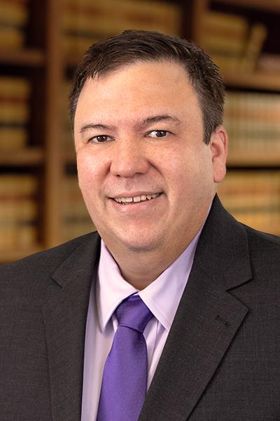 Eli K. Yim, Edmonds Lawyer