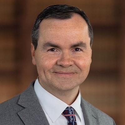 Andrew M. McKenzie, Edmonds Lawyer