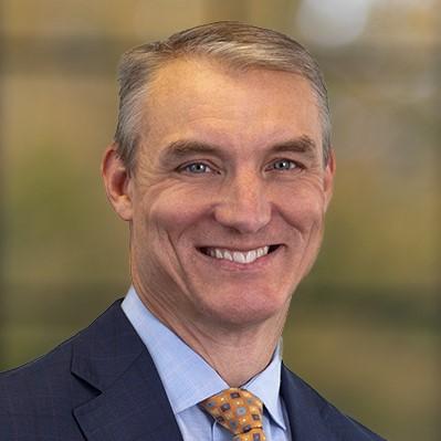 David C. Tingstad, Edmonds Lawyer