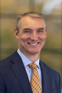 David Tingstad, Edmonds Lawyer
