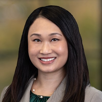 Lisa H. Do, Edmonds Lawyer